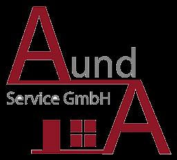A und A Service GmbH